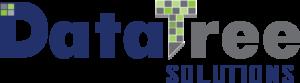 datatree-solutions-logo